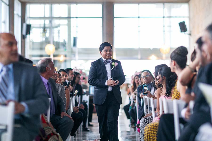 wedding-photographer-middlesex-rahul-khona-6