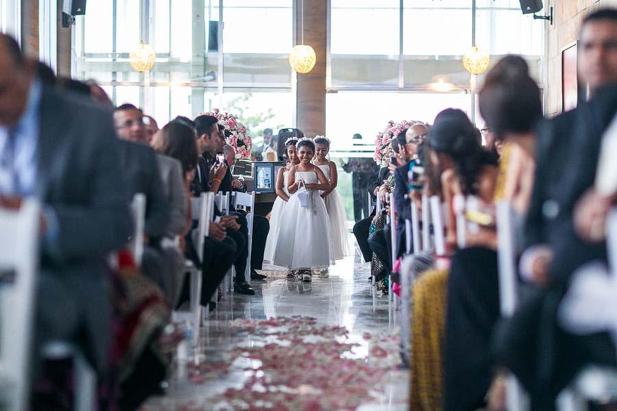 wedding-photographer-middlesex-rahul-khona-7