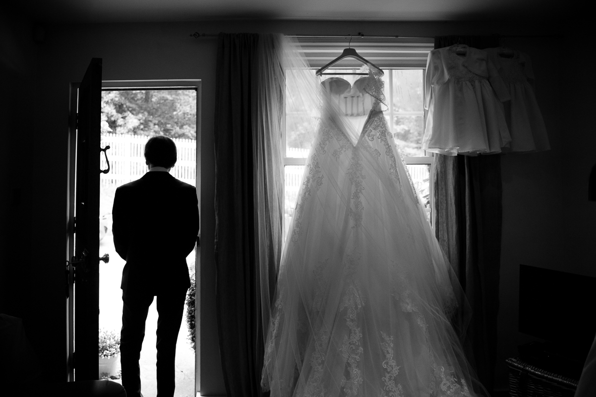 wedding photgrapher london annelie eddy