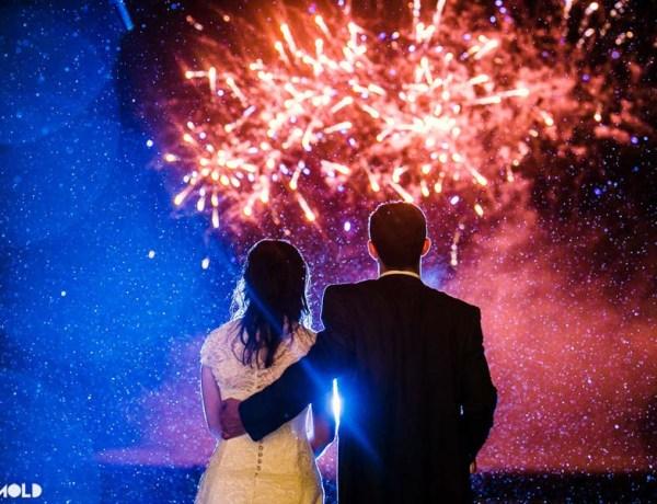 wedding photographer london jon mold