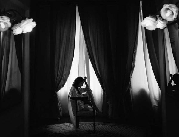 wedding photographer romania robert trica