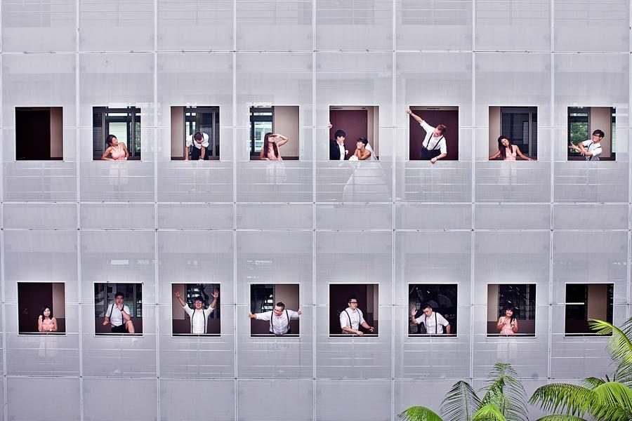 wedding photographer singapore luvaddict photography