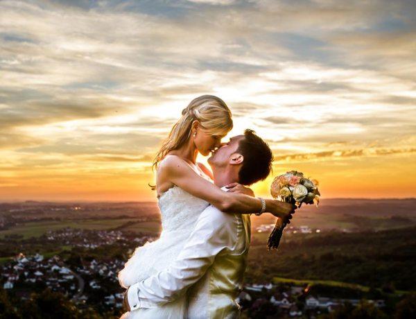 wedding photographer stuttgart germany shadab