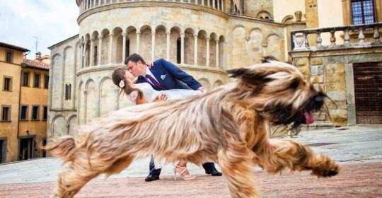 Wedding Photographer Italy, Fabio Mirulla