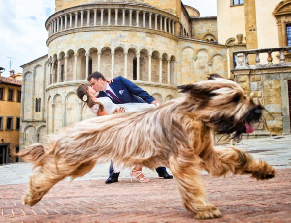 Wedding Photographer Italy, Fabio Mirulla