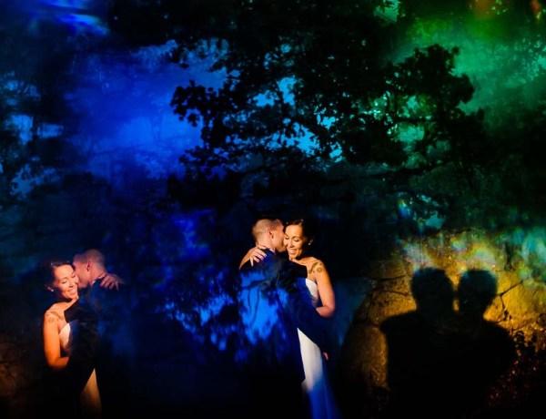 wedding-photographer spain dani davila