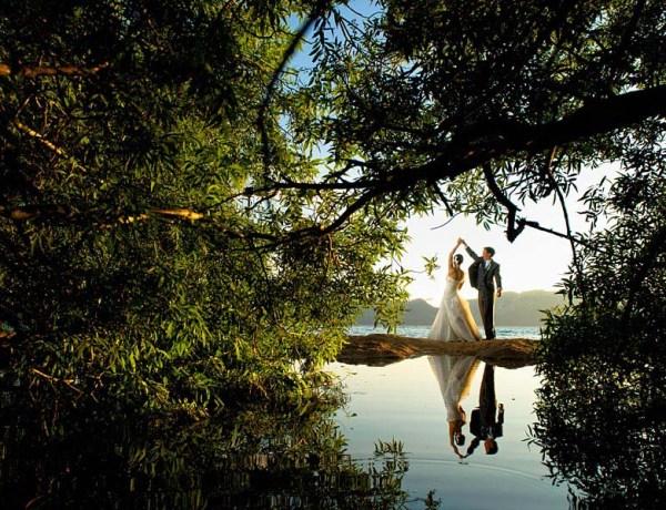 wedding photographers matt theilen nevada