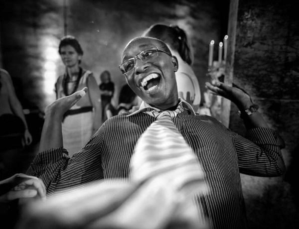 wedding photographer romania marius tudor