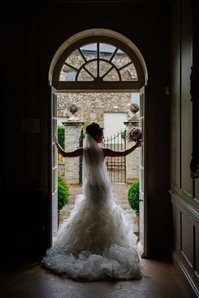 Fiona Walsh Photography_Shilstone House