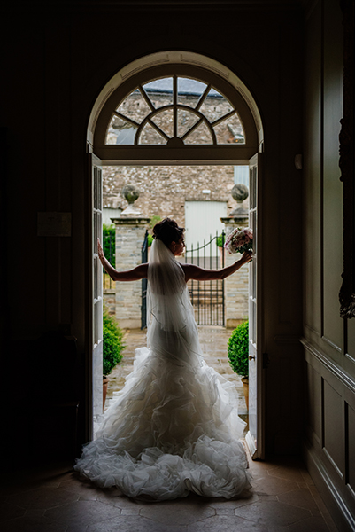 Fiona Walsh Photography_Shilstone House