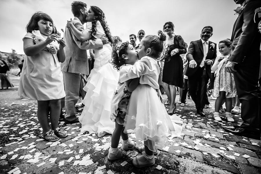 wedding photographer italy marco fantauzzo