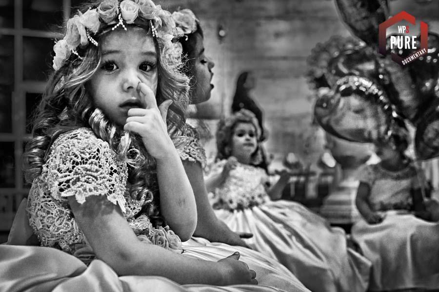 wedding photographer Cláudia Amorim