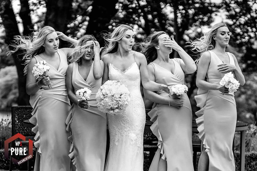 wedding photograpehr Steven Rooney