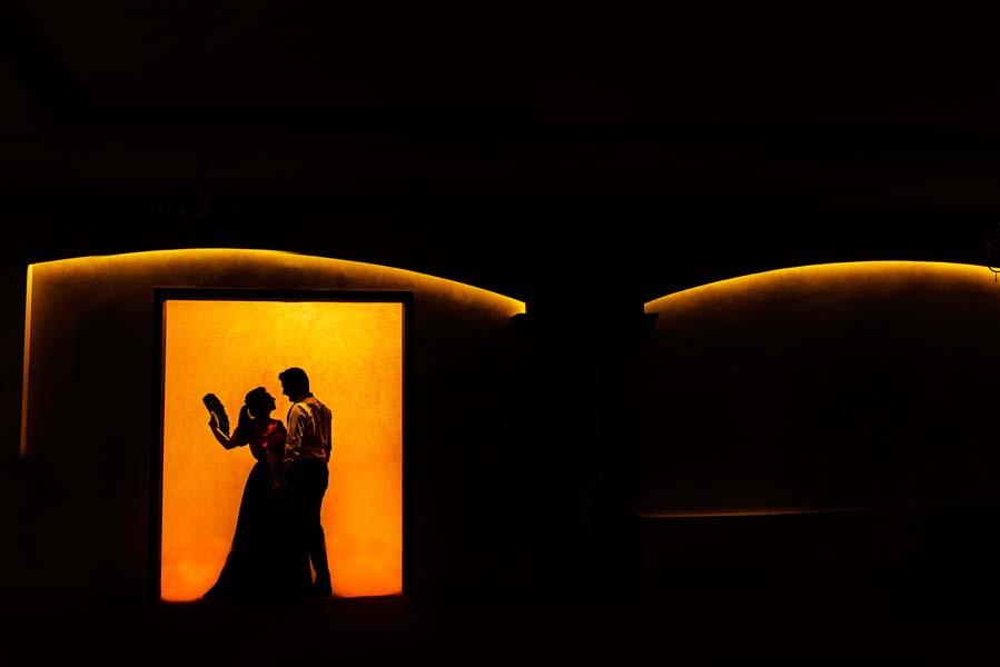wedding photographer romania florin stefan