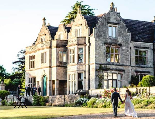 old down manor wedding venue bristol