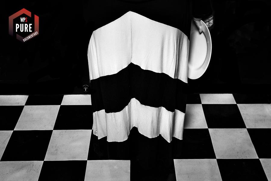 wedding photography jader morais