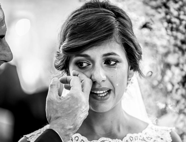 wedding photographer italy luigi rota