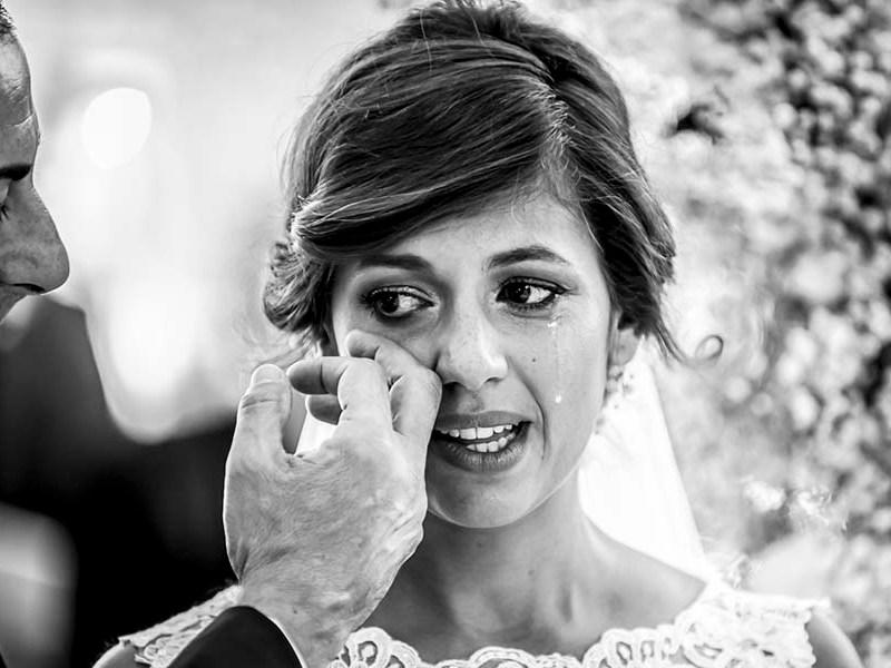 wedding photographer italy luigi rota