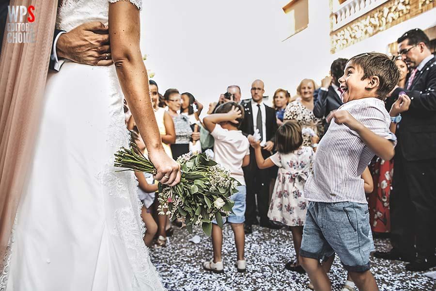 wedding photographer granada spain