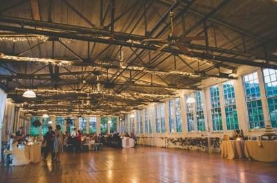 22 Unique Wedding Locations that Connecticut Wedding ...