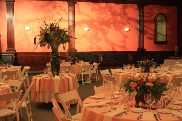 Mattatuck Museum In Waterbury CT Wedding Venue Reviews