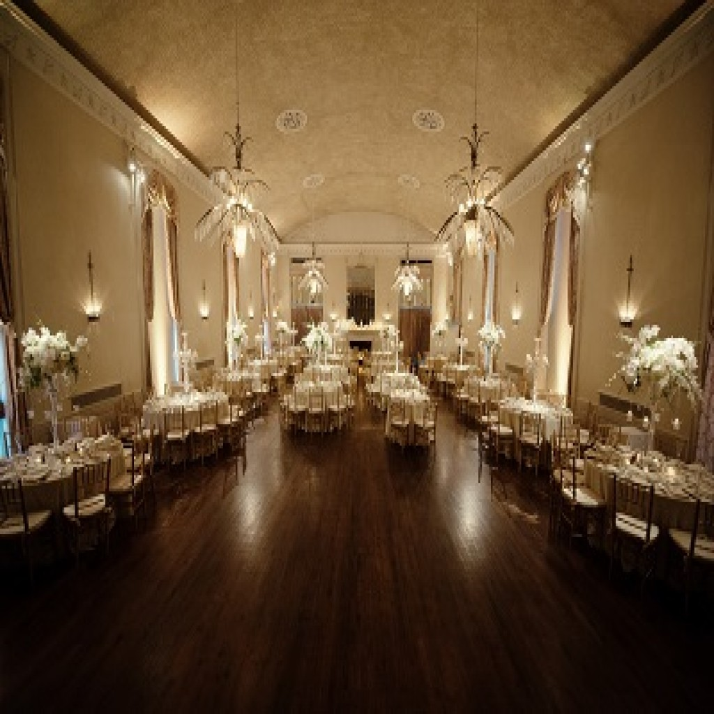 New Haven Lawn Club In Connecticut Wedding Reports