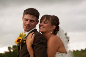 Kari Kyle Wedding Photos-15-Large
