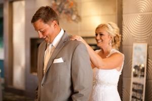 Rebecca Collin Wedding Photos-5-Large
