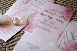 invitations 0043 (Large)