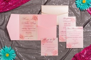 weddings by carue3361 (Large)