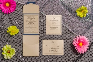 weddings by carue3408 (Large)