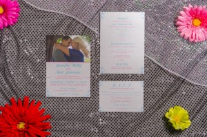 weddings by carue3454 (Large)