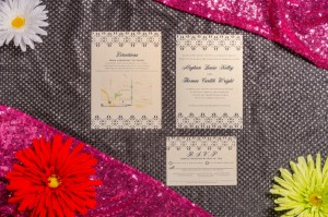 weddings by carue3535 (Large)