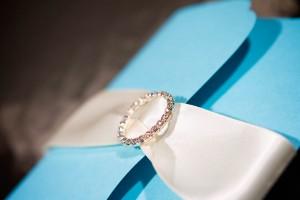 weddings invitations -4-of-9