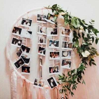svadba k&j-755