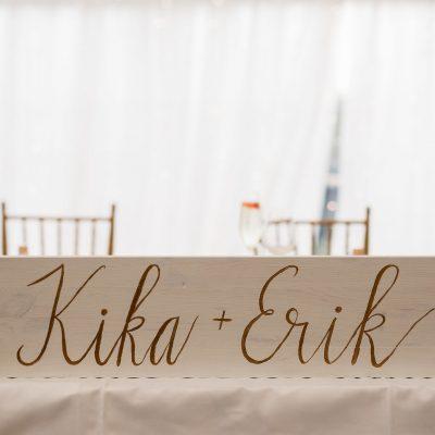 Kika_Erik_svadba__370