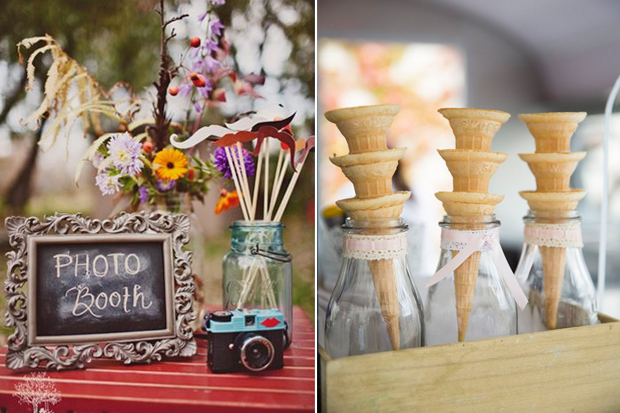 Wedding Entertainment Ideas Source Http Www 1stop Events