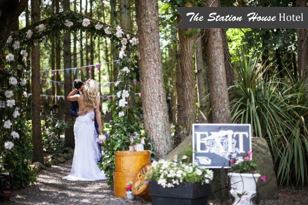 Country Wedding Venues In Ireland From East Sun 1 Small