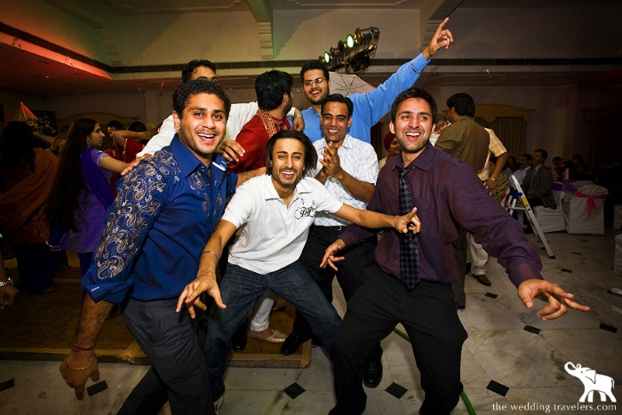 Indian Groom Series Dos For A Bachelor Party Indias