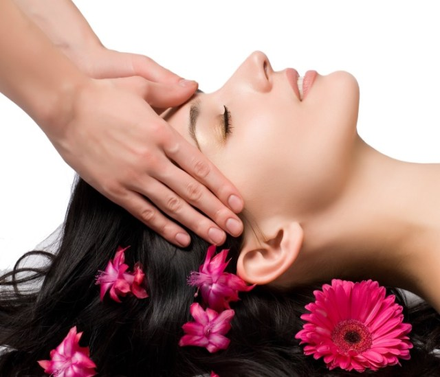 Pre Wedding Jitters: Relaxation Techniques To Soothe Pre-Wedding Jitters- India