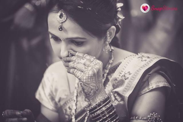 snapstories mumbai wedding photographer