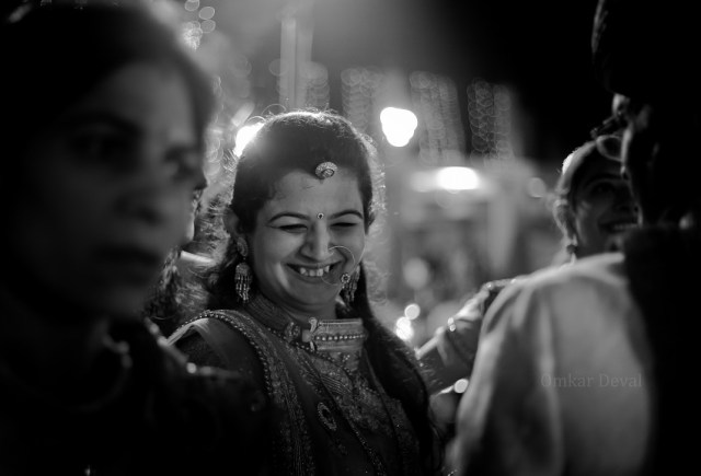 Pratik Photoworks real wedding in Jaisalmer