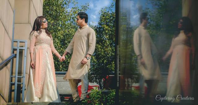 what is a prenup agreement for Indian couples