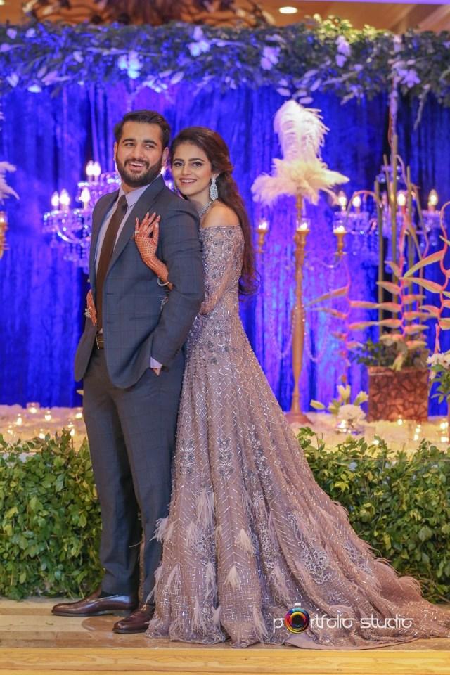 beautiful wedding in Nandi Greens Delhi