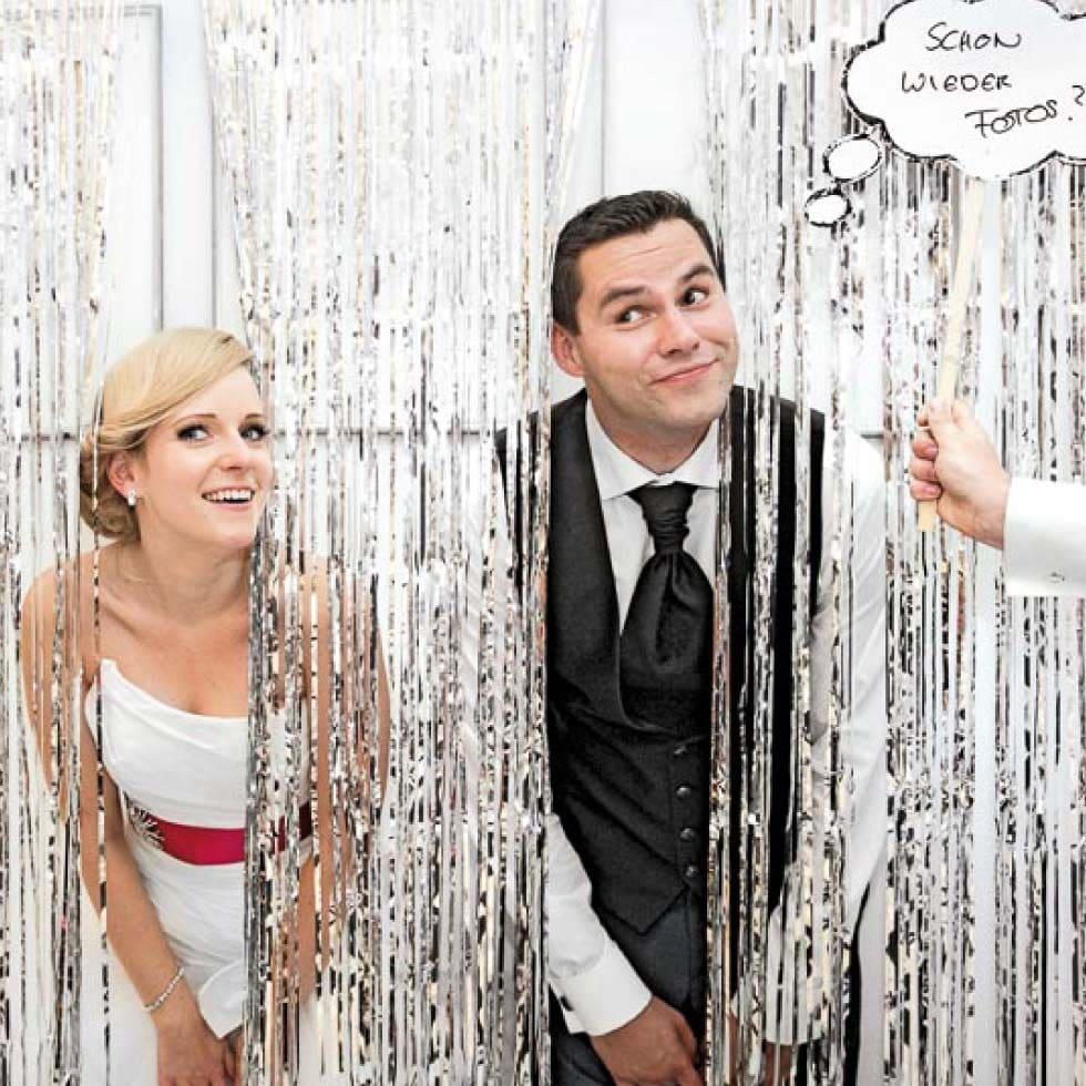 Foto Aufgaben Fur Die Gaste Bei Der Hochzeit Ideen Beispiele