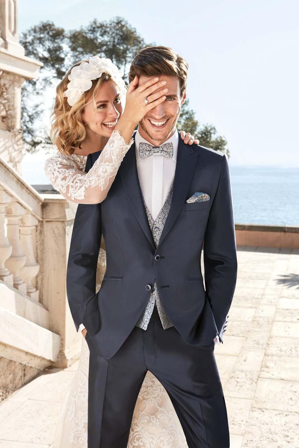 Hochzeitseinladung Individuelle Papeterie Fur Eure Hochzeit