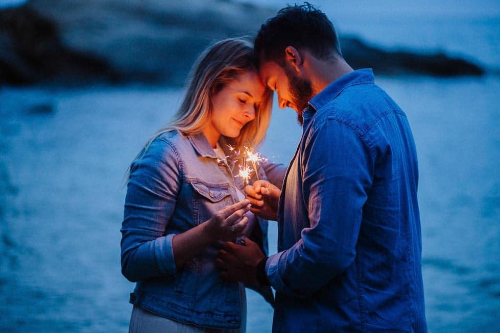 Hochzeit Heiratsantrag Was Tun Wenn Er Nicht Fragt Aktuelles