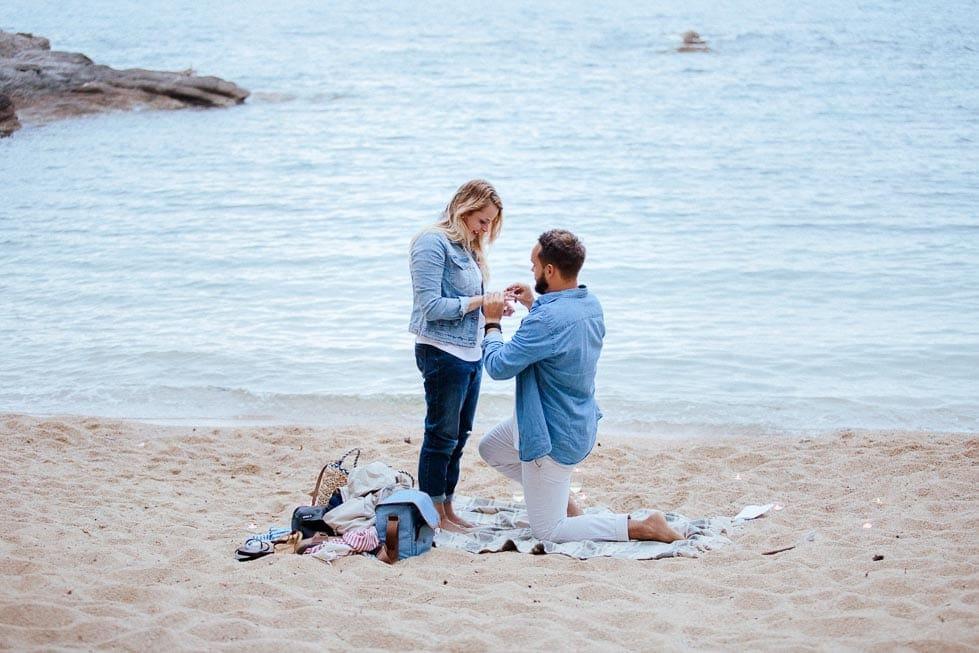 Heiratsantrag Urkunde Personalisiert Geschenk Karte Hochzeit Liebe