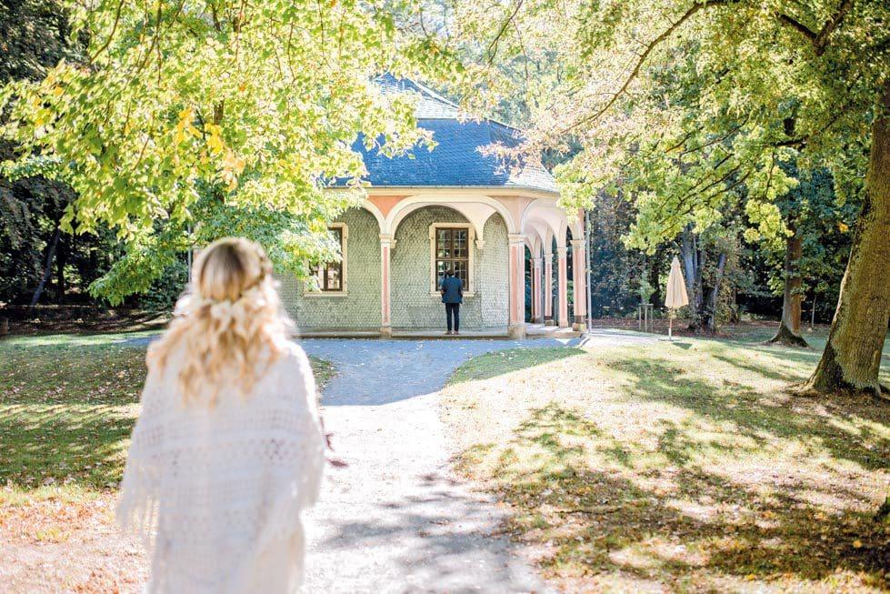 Kreuzfahrt Hochzeit Heiraten Auf Hoher See Hochzeit Com
