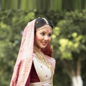 Traditional Jewelry Guide for the Assamese Bride